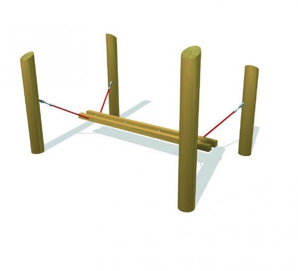 906110850 Kantholzbalance 01 59d1babdf9 kopia
