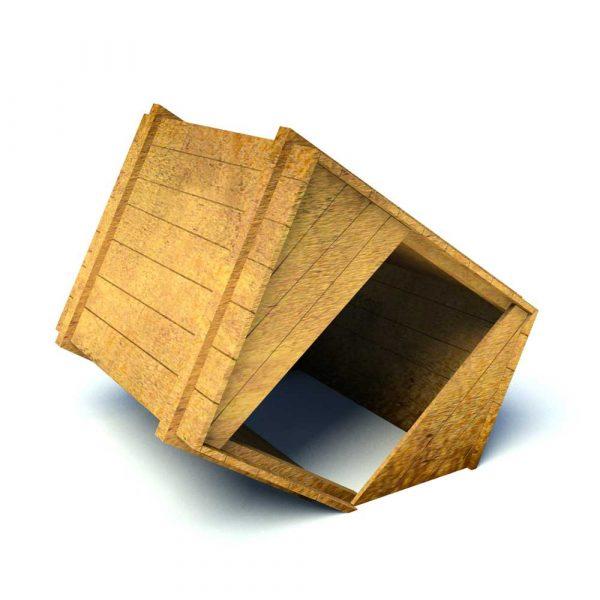 FHS 907120220R Beach Box 3D 1