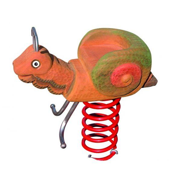FHS Snail Springer 90840165RO 1