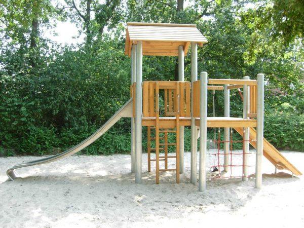 Kinderwelt 14 cca771f047