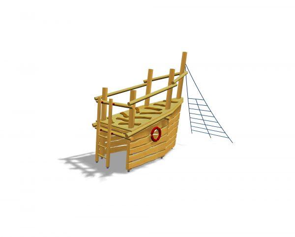 Schiff B4 e1604329810803