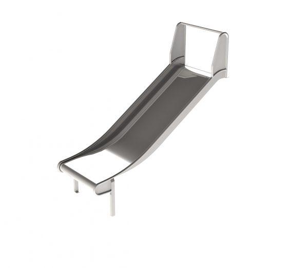 Slide1250 wide