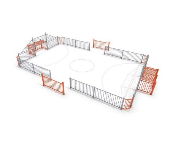 arenysportowe arena