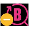 bvb logo 1