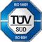 certificazione_TUV_Legnolandia