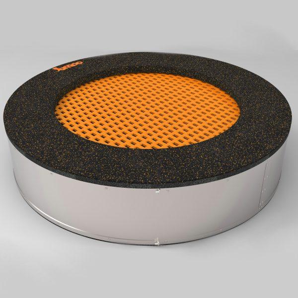 circle130 orange