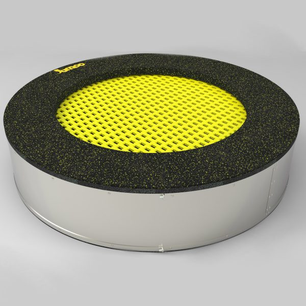 circle130 yellow