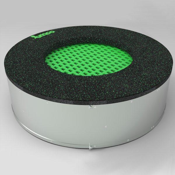 circle80 green
