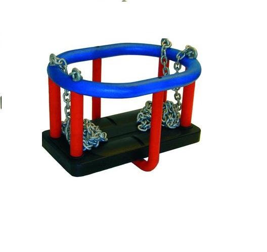 csm 1264 cradle seat JPG 9d7293b244