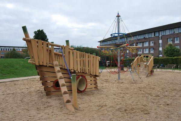 csm Kiel mit Piratenturm 1 1a3e3dbbaa