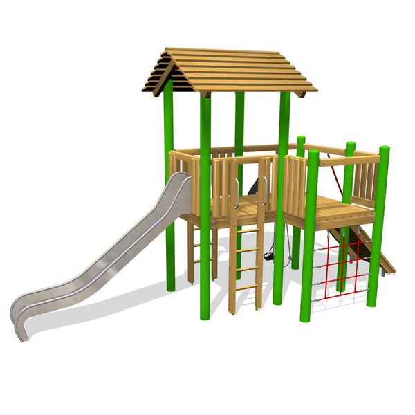 csm Kinderwelt Stahl grün 03 a8991f707f