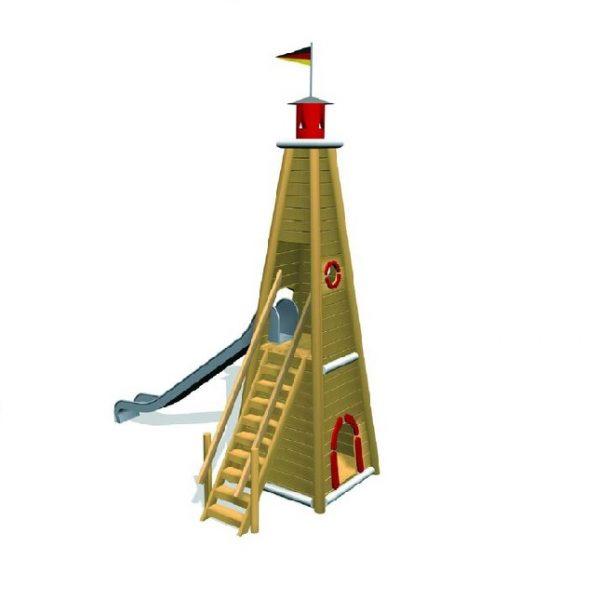 csm LeuchtturmBuck 05 fbf65c4b61