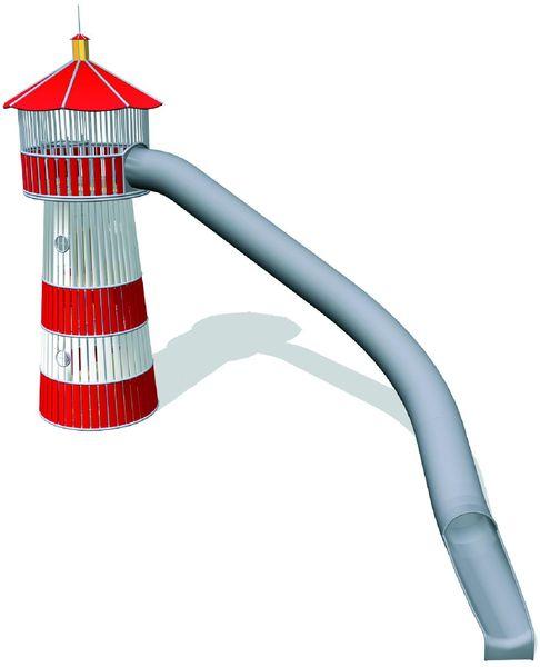 csm LeuchtturmNebelRoehre 03 d6b64a0c0e