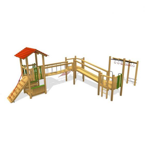 csm Tillburg Robinie grün 01 666cf3ed9f 1