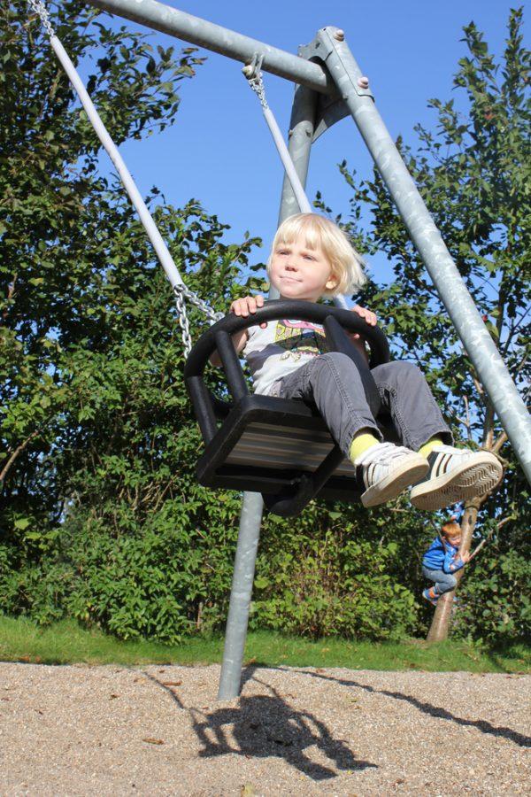 ledon baby swing details 1 0B2689D9B81141C5956C111594E451B0