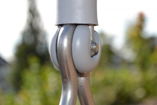 ledon swing details 3 8F31477F245B4994986D9163889B98C1