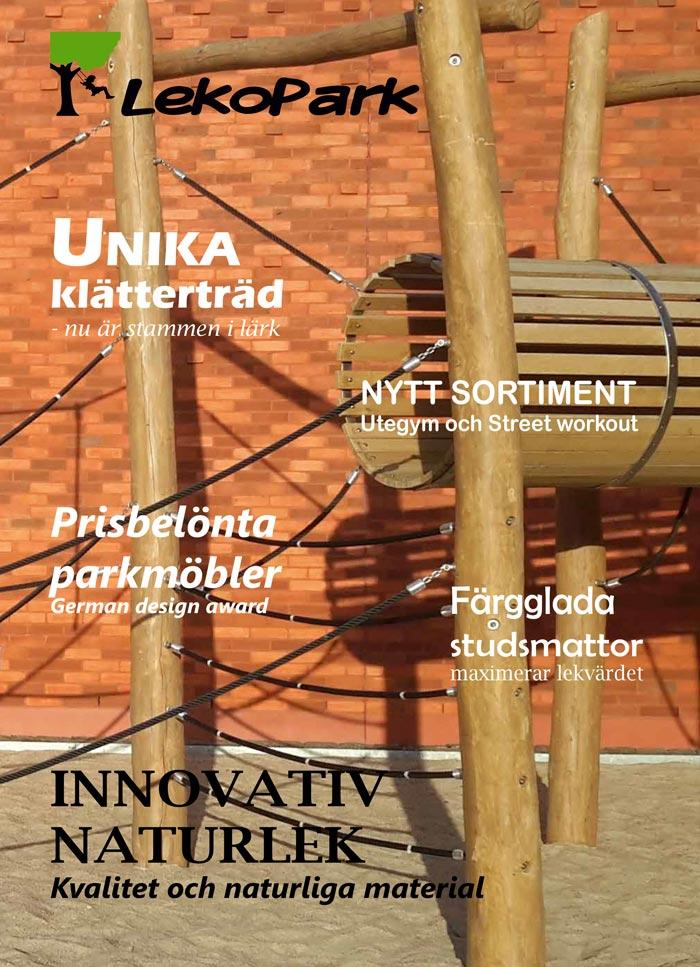 leko park katalog 2020 1