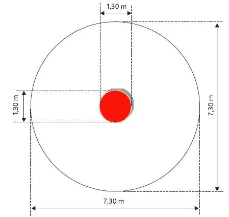 orbit_305998_1_max (2)