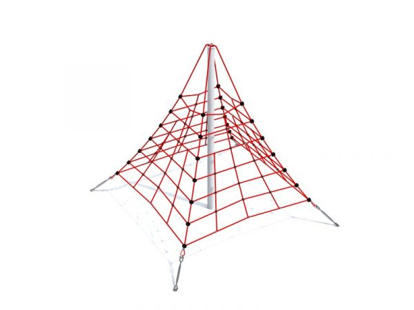 playground net structures mt