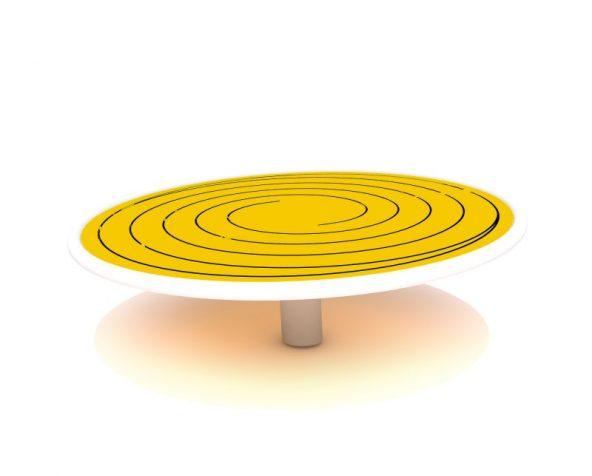 playground-spinners-telero-2_1_max