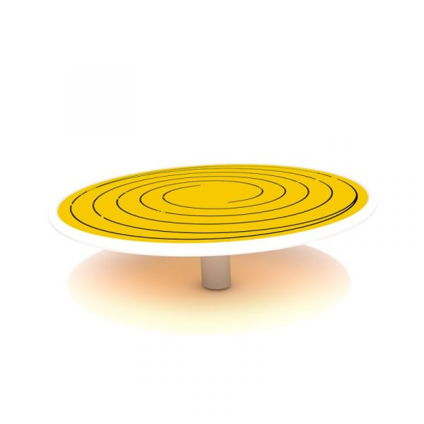 playground spinners telero