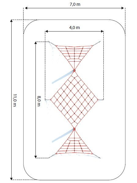 urzadzenie 30m perspektywa 184087 1 max 2